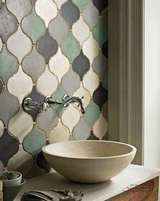 Reforma tu baño o aseo - foto