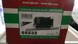 Lgb 69232 tender con sonido - foto