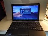 MacBook Hackintosh I5 / 8GB RAM/ 320HD - foto