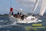 SEGUROS NÁUTICOS - foto