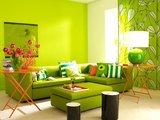 Limpieza de sofas en Las Rozas - foto