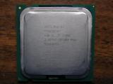 Procesador Intel Pentium IV 630 - foto