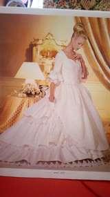 Mil anuncios com vestidos de novia de segunda mano en - Ropa segunda mano cordoba ...