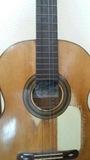Compro guitarras antiguas - foto