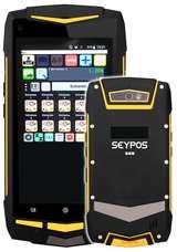 PDA Hostelería con Android Seypos Z20 - foto