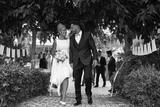 comuniones y bautizos y bodas - foto