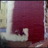 reparación de tejados Murcia - foto