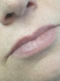 Micropigmentacion Cejas, Labios y Ojos - foto