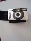 Camara fotografica - foto