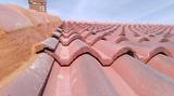 Albañiles y Construccion de tejados - foto