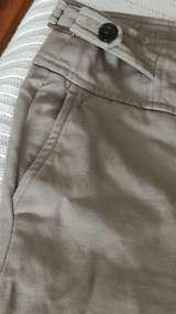 Pantalon Zara - foto