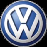 Diagnosis Especifica Volkswagen - foto