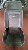 asiento recaro opel manta kadett o bmw - foto