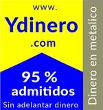 DINERO URGENTE - WWW. YDINERO. COM - foto