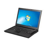 Dell latitude e6420 core i5 garantÍa - foto