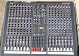 Equipo de sonido VMB - foto