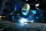 Cerrajero soldador economico. - foto