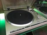 Pioneer Tocadiscos PL200 - foto