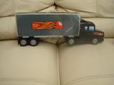 Mil De Camion Anuncios Venta com GrandeJuguetes N8vwmn0