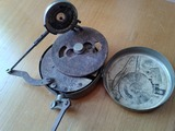 mini tocadiscos año 1900 - foto