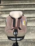 Se vende silla de auto bebe confort opa - foto