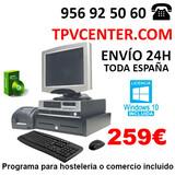 Tpv completo chollo 229 eur - foto