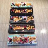 Liquidacion consola Arcade Raspberry pi3 - foto