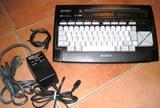 Ordenador sony msx-hb 20p vintage 80 - foto