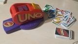 Juego Uno Attack - foto
