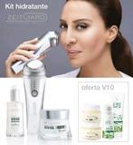 oportunidad de productos salud y belleza - foto