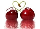 Tarot del amor - 934.92.38.31 - foto