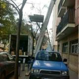 Mudanzas vilafranca transporte - foto