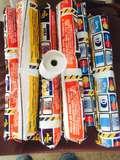 Rollos de papel tpv - foto