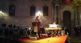 CANTANTE VOCALISTA Y TECLISTA - foto