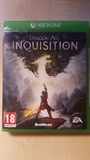Dragon age inquisition - foto