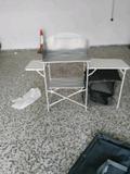 mueble de cocina - foto