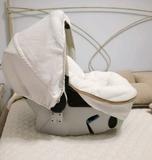 carrito de bebe - foto