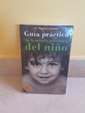 LIBROS EDUCACION Y PEDAGOGIA - foto