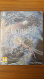 Final fantasy xv ediciÓn deluxe - foto