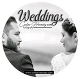 fotógrafo bodas Comuniones Bautizos - foto