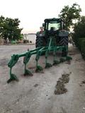 servicios agrícolas Exojo - foto