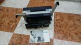 Proyector Bolex SP8 con Manual - foto