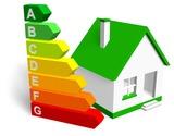 CERTIFICADOS ENERGETICOS - foto