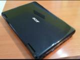 Acer aspire 5541 - foto