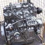 Solo motores y cajas - foto