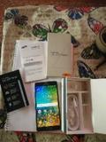 Samsung note 4 - foto