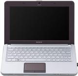 Netbook ASUS EEE PC 1005HA negro - foto