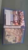 Juegos Playstation 4 PS4 - foto