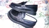 Zapatos nuevos  n.31 - foto