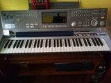 Compro  teclado technics  kn  7000 - foto